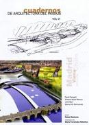 Cuadernos de Arquitectura del Paisaje VI