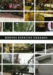 Nuevos Espacios Urbanos