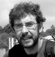 Guillermo Tardío