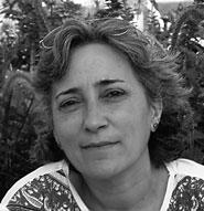 Nekane García