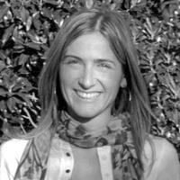 Andrea Valoria