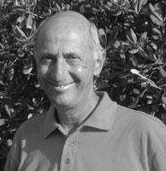 Paolo Cornelini